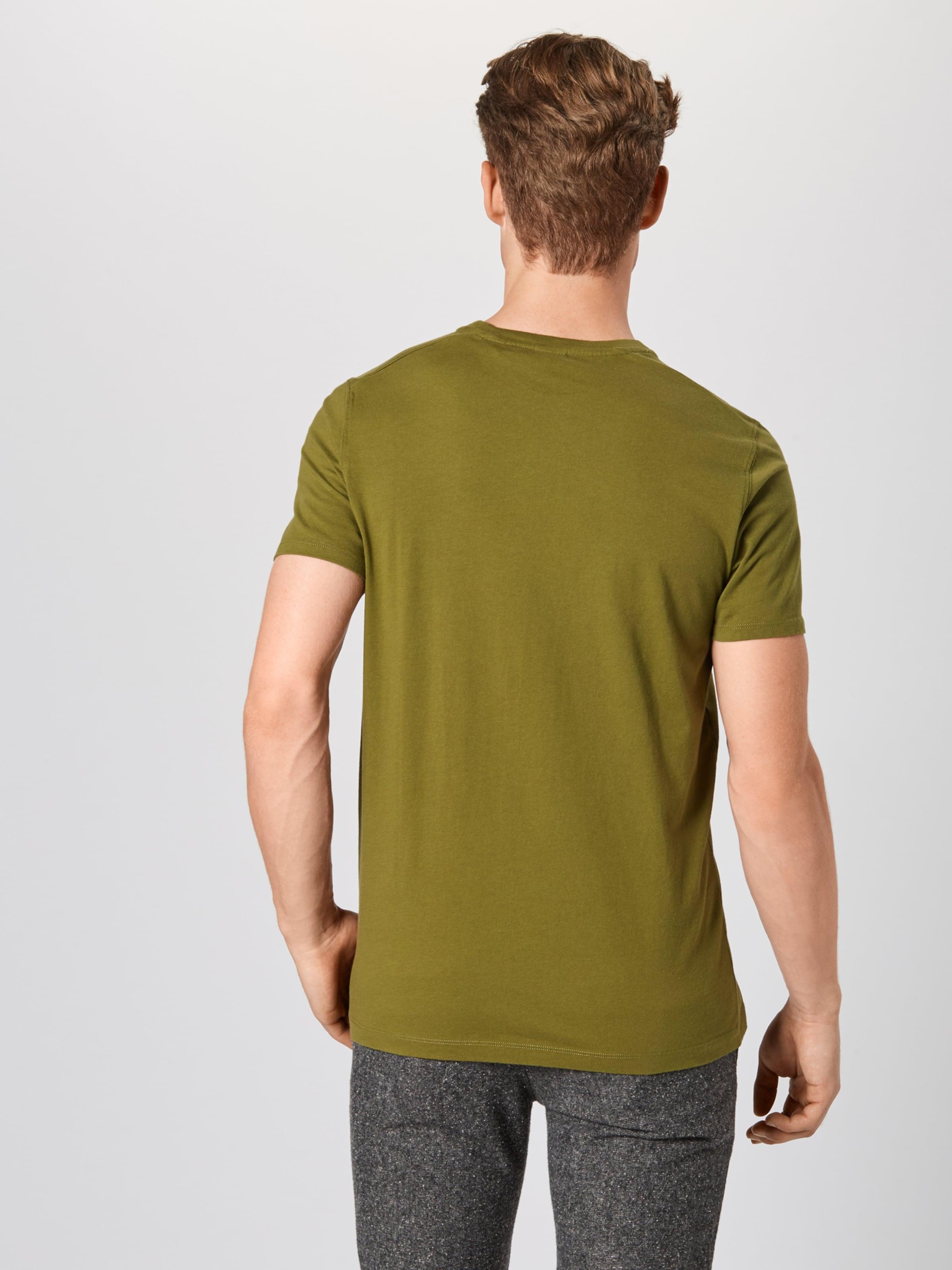 shirt En T Scotchamp; Soda Olive v8m0wOnN