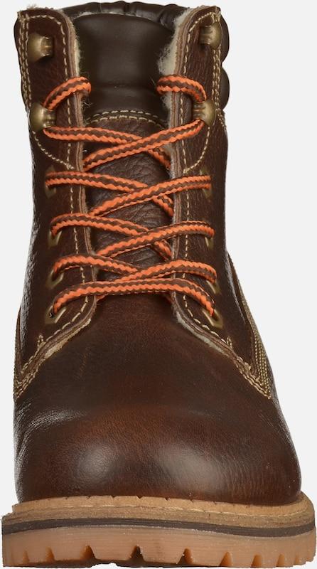 Haltbare Mode billige Schuhe TAMARIS | Stiefelette Schuhe Gut Gut Gut getragene Schuhe 975fca