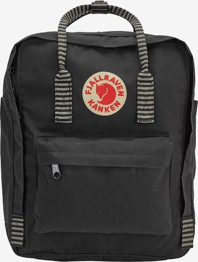 Fjällräven Plecak sportowy 'Kånken' w kolorze czarnym, Podgląd produktu