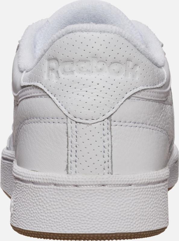 Reebok classic ESTL | CLUB C 85 ESTL classic Sneaker 925c78