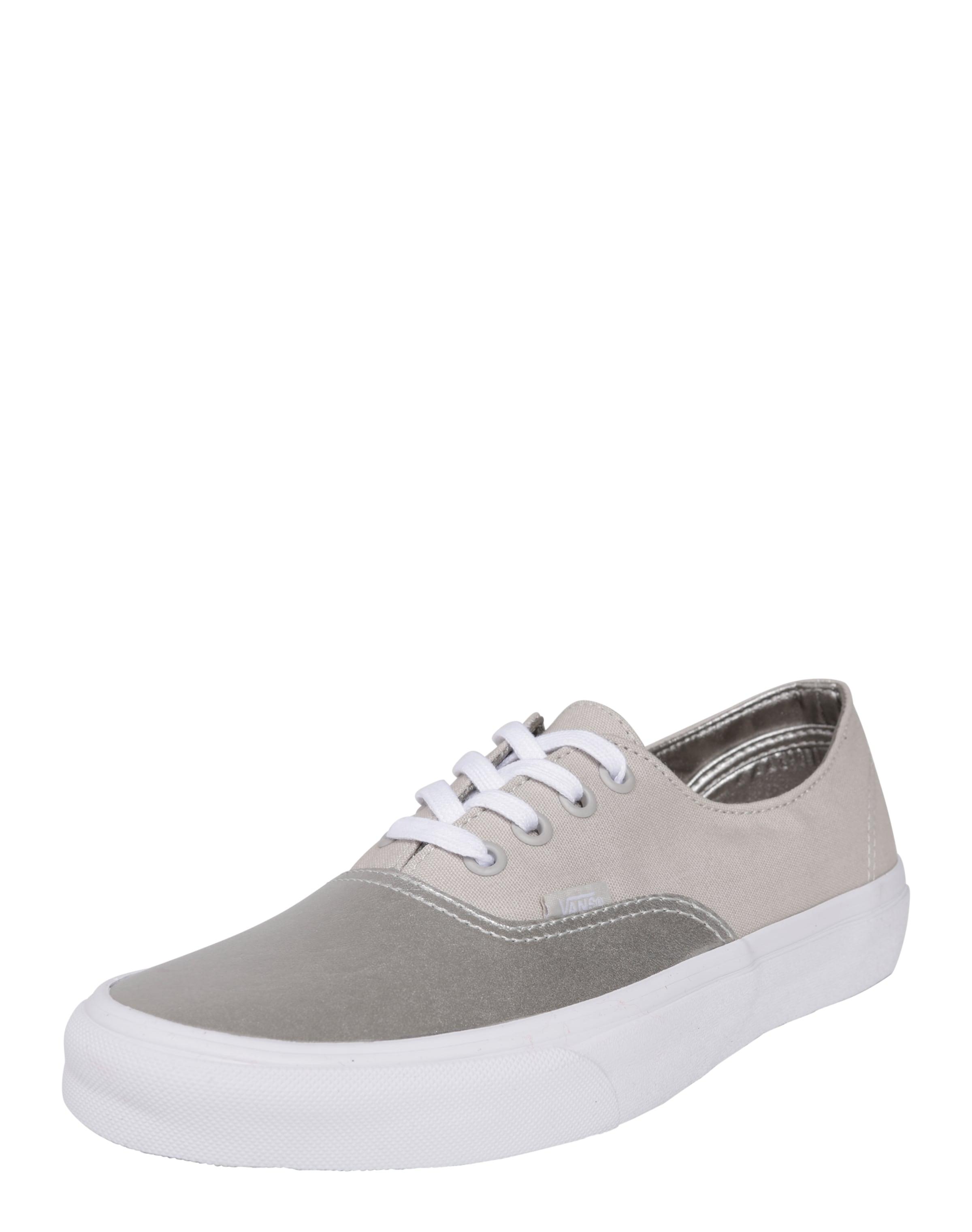 VANS Sneaker 'UA Authentic Decon' Aus Deutschland Verkauf Online iZm4Vpackl