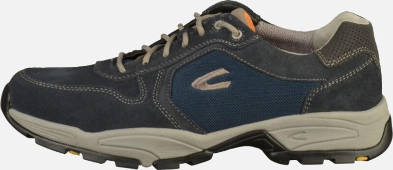 CAMEL ACTIVE Halbschuhe billige Verschleißfeste billige Halbschuhe Schuhe eb4ba7