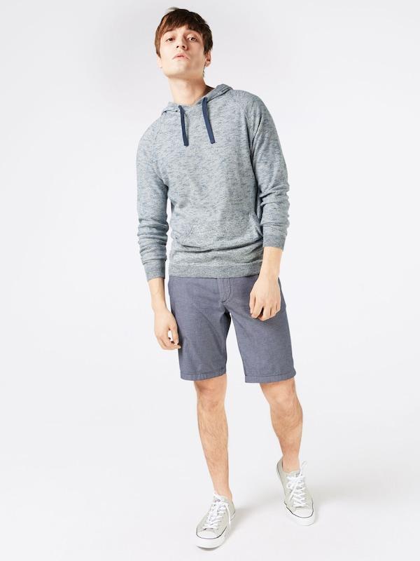 ESPRIT Pullover 'mel hoody'