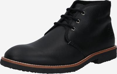 Boots chukka PANAMA JACK di colore nero, Visualizzazione prodotti