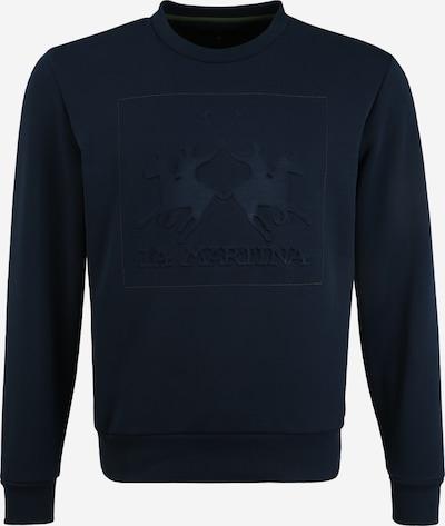 La Martina Majica | mornarska barva, Prikaz izdelka