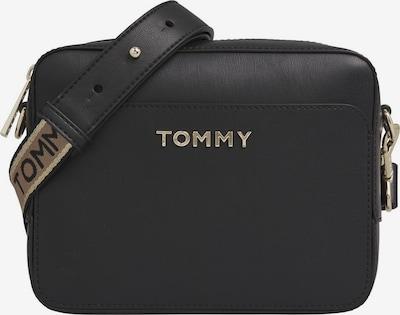TOMMY HILFIGER Umhängetasche 'Iconic' in schwarz, Produktansicht