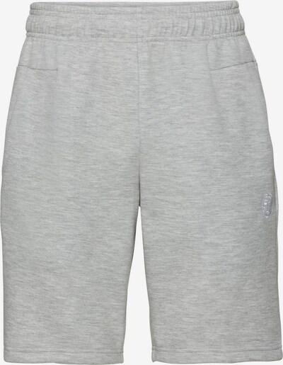 BIDI BADU Shorts 'Danyo' in grau, Produktansicht