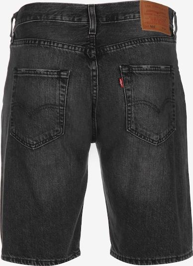 LEVI'S Jeans '501' in Grijs 2PvPrl1u