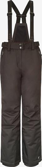 KILLTEC Skihose 'Vitalya' in schwarz, Produktansicht
