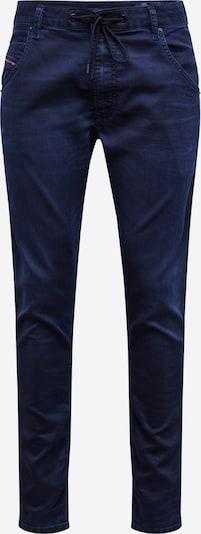 DIESEL Joggjeans 'Krooley-X-Ne ' in dunkelblau, Produktansicht