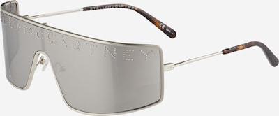 Stella McCartney Sluneční brýle - šedá / stříbrná, Produkt