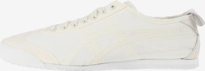 Onitsuka Tiger Sneaker in beige / weiß, Produktansicht