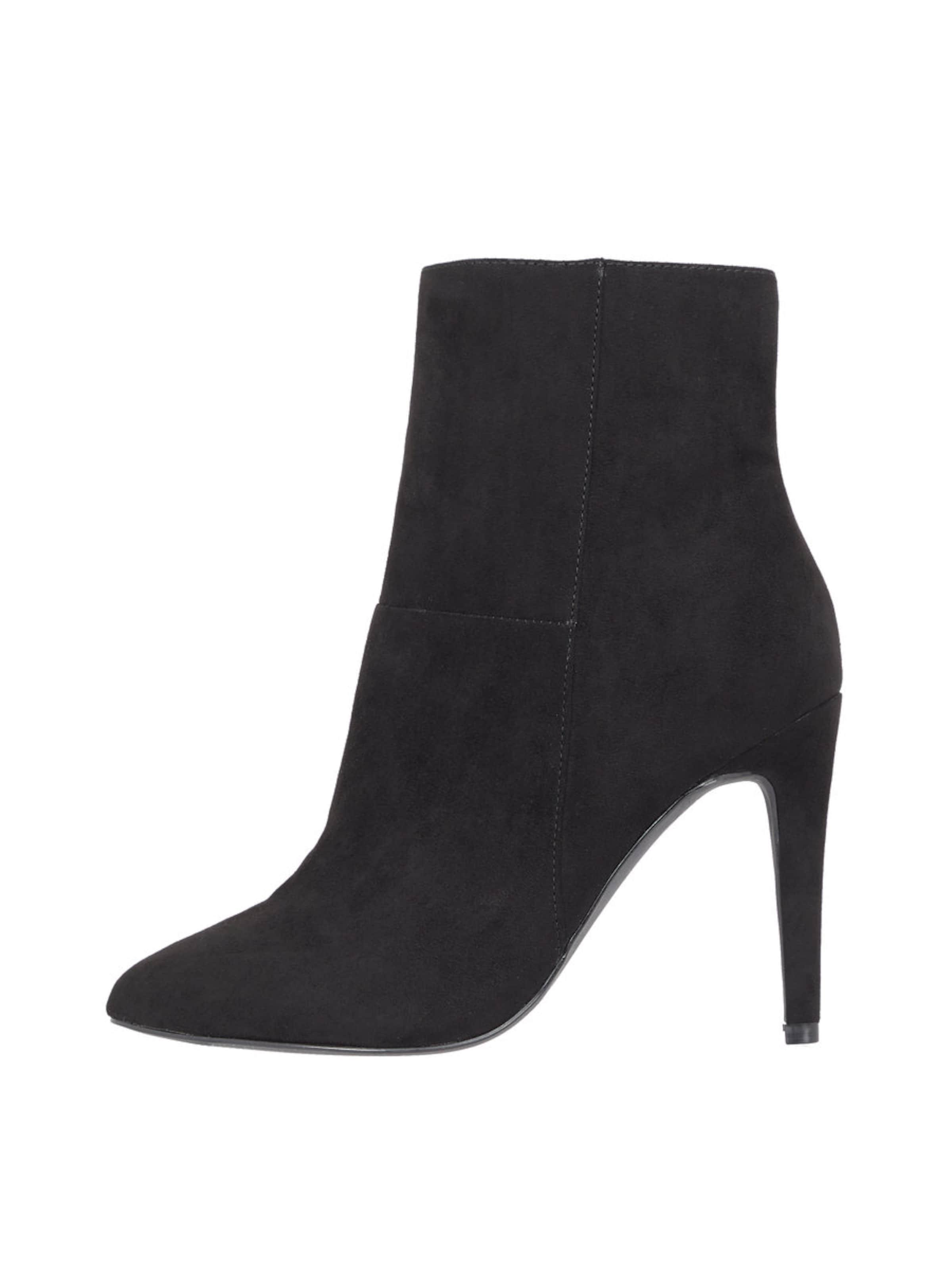 Haltbare Mode billige Schuhe Bianco | Klassische Stiletto Stiefel Schuhe Gut getragene Schuhe