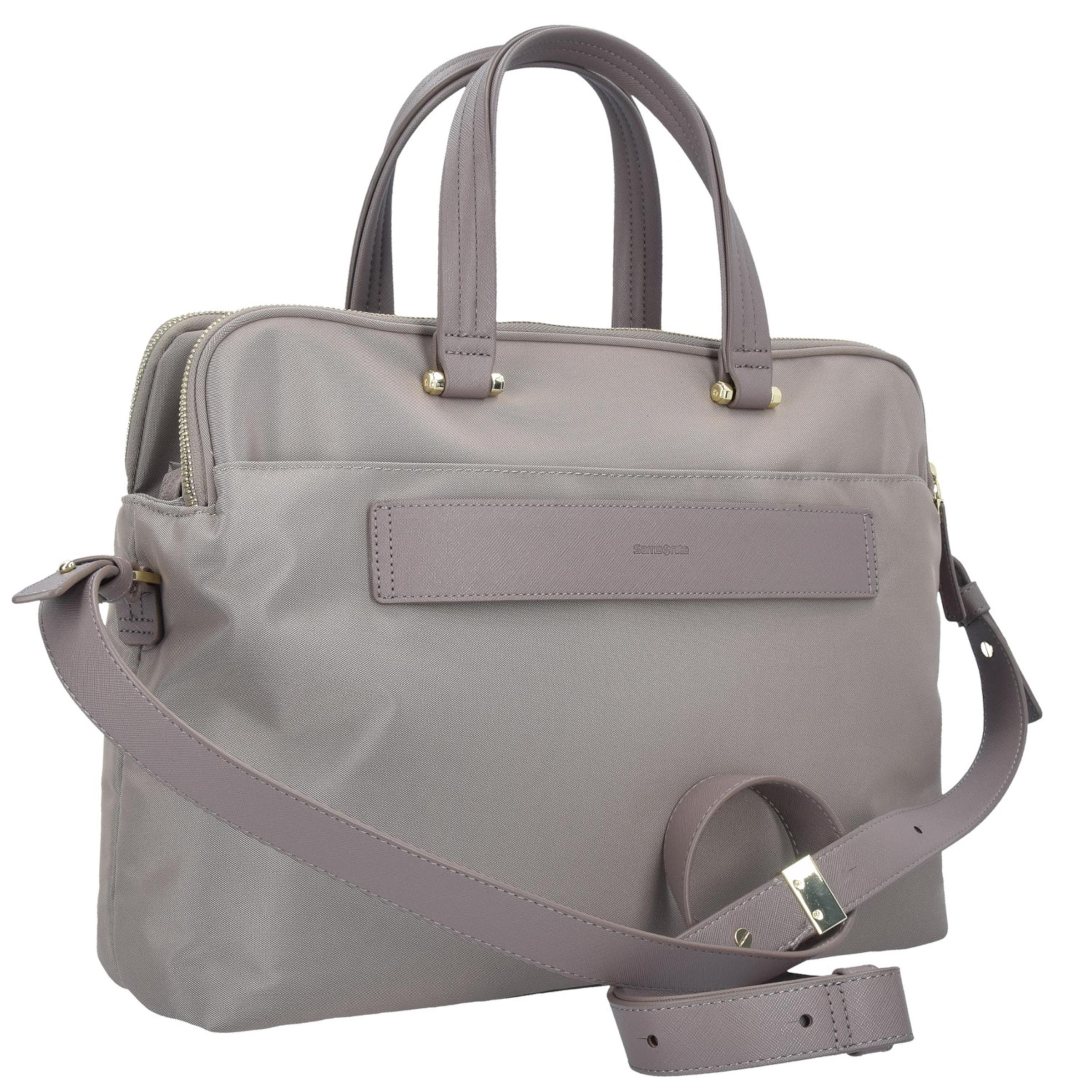 Online Grenze Angebot Billig SAMSONITE Zalia Businesstasche 42 cm Laptopfach Neue Und Mode Verkauf Erhalten Zu Kaufen sQmpVFiNM