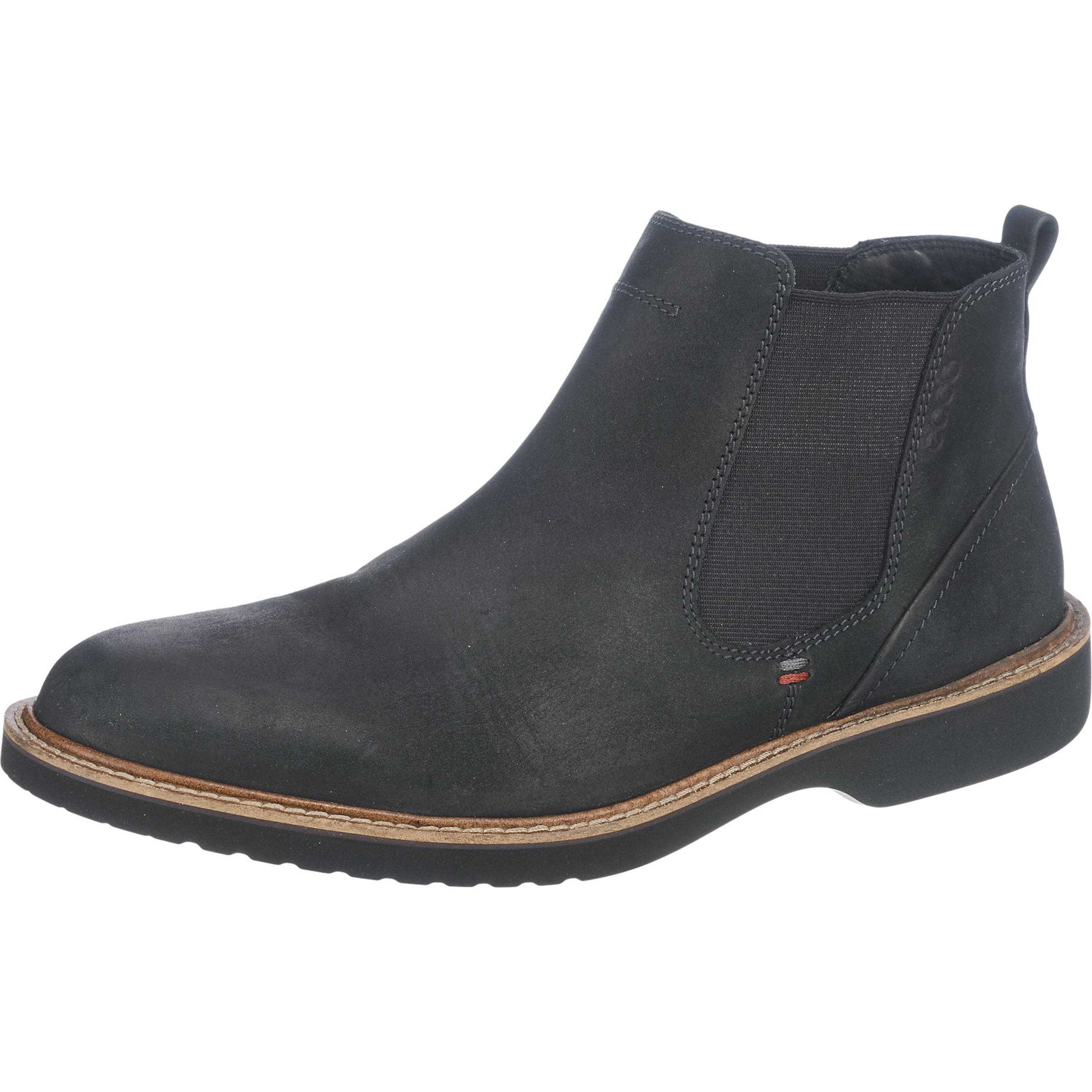 ECCO Ian Stiefeletten Günstige und langlebige Schuhe