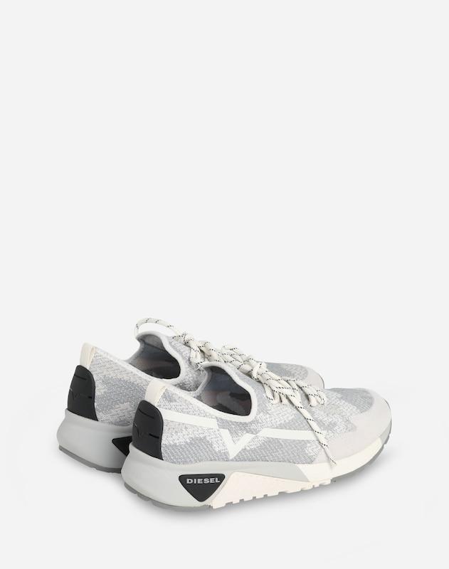 DIESEL Sneaker 'SKB'