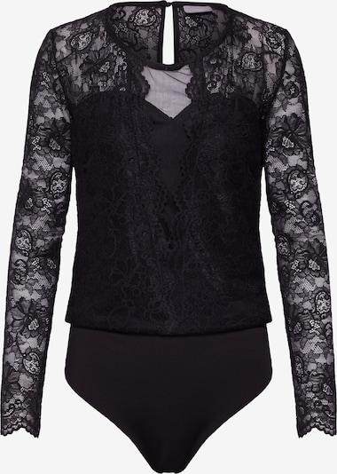 b.young Koszulka 'BYSALMA' w kolorze czarnym, Podgląd produktu