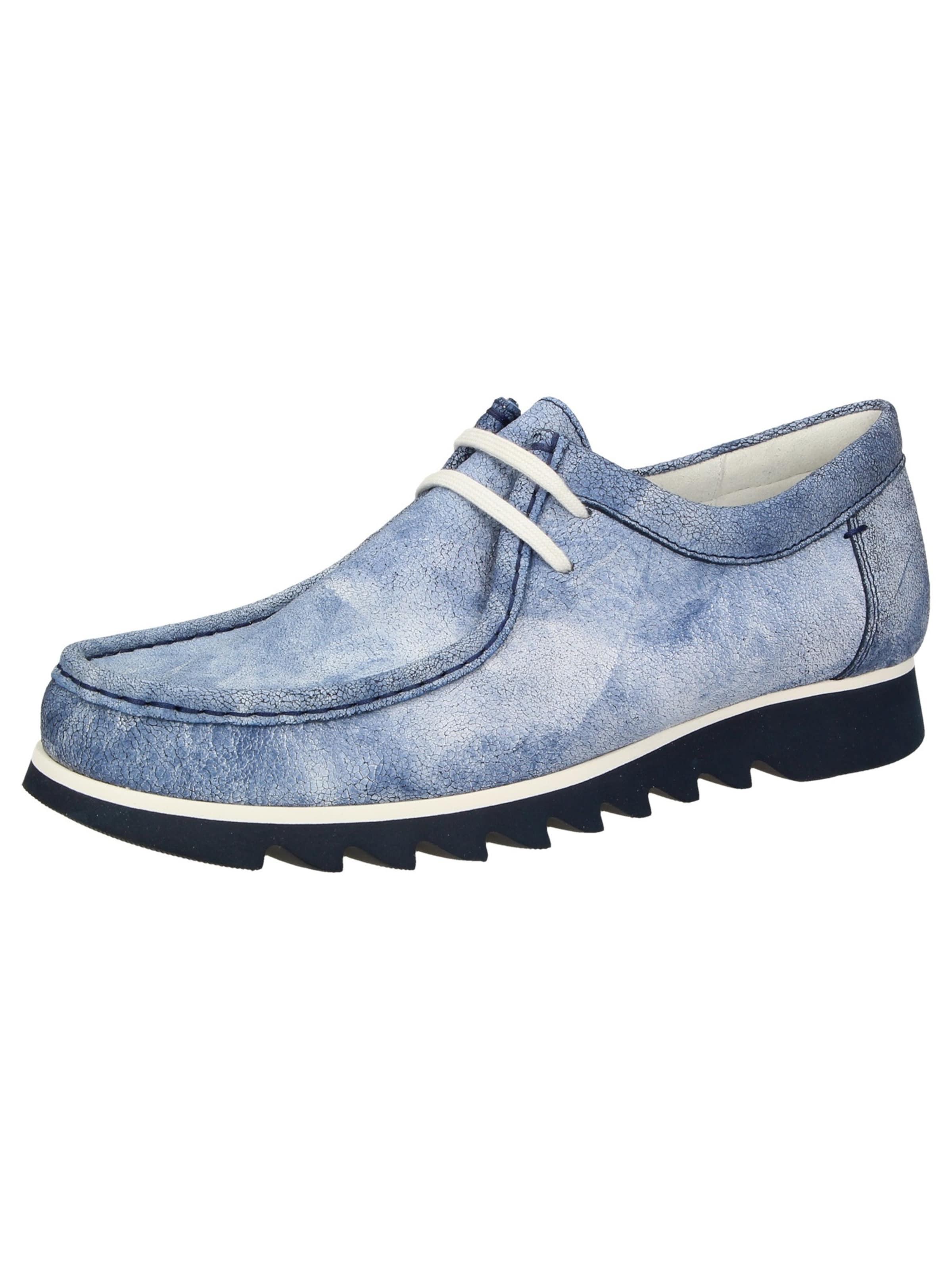 Haltbare Mode billige Schuhe SIOUX | Mokassin 'Grash.-H172-21' Schuhe Gut getragene Schuhe