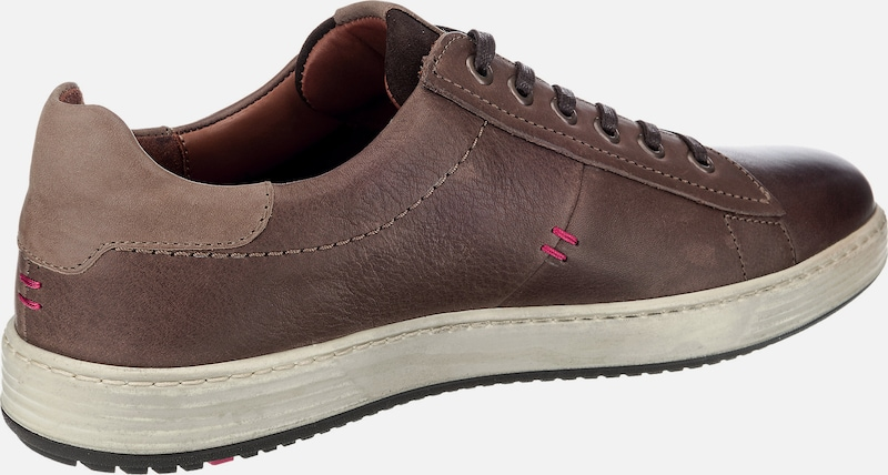 Lloyd Sneakers Alen