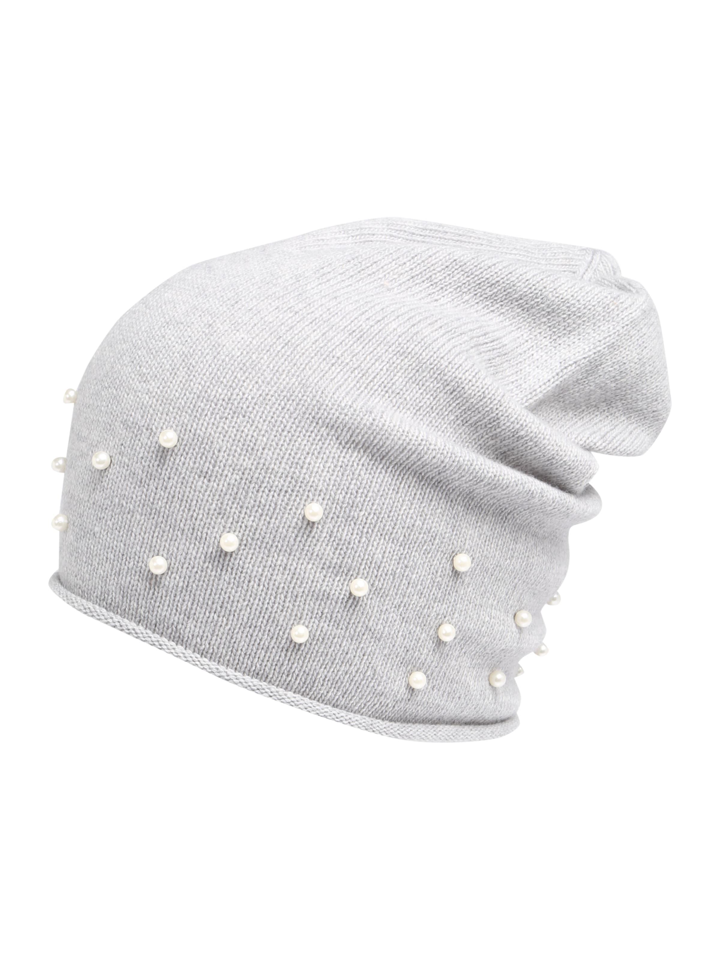 Zwillingsherz Mütze mit Perlen Preise Für Verkauf Kaufen Günstig Online Billig Verkauf Suchen uf7gkhBkgr