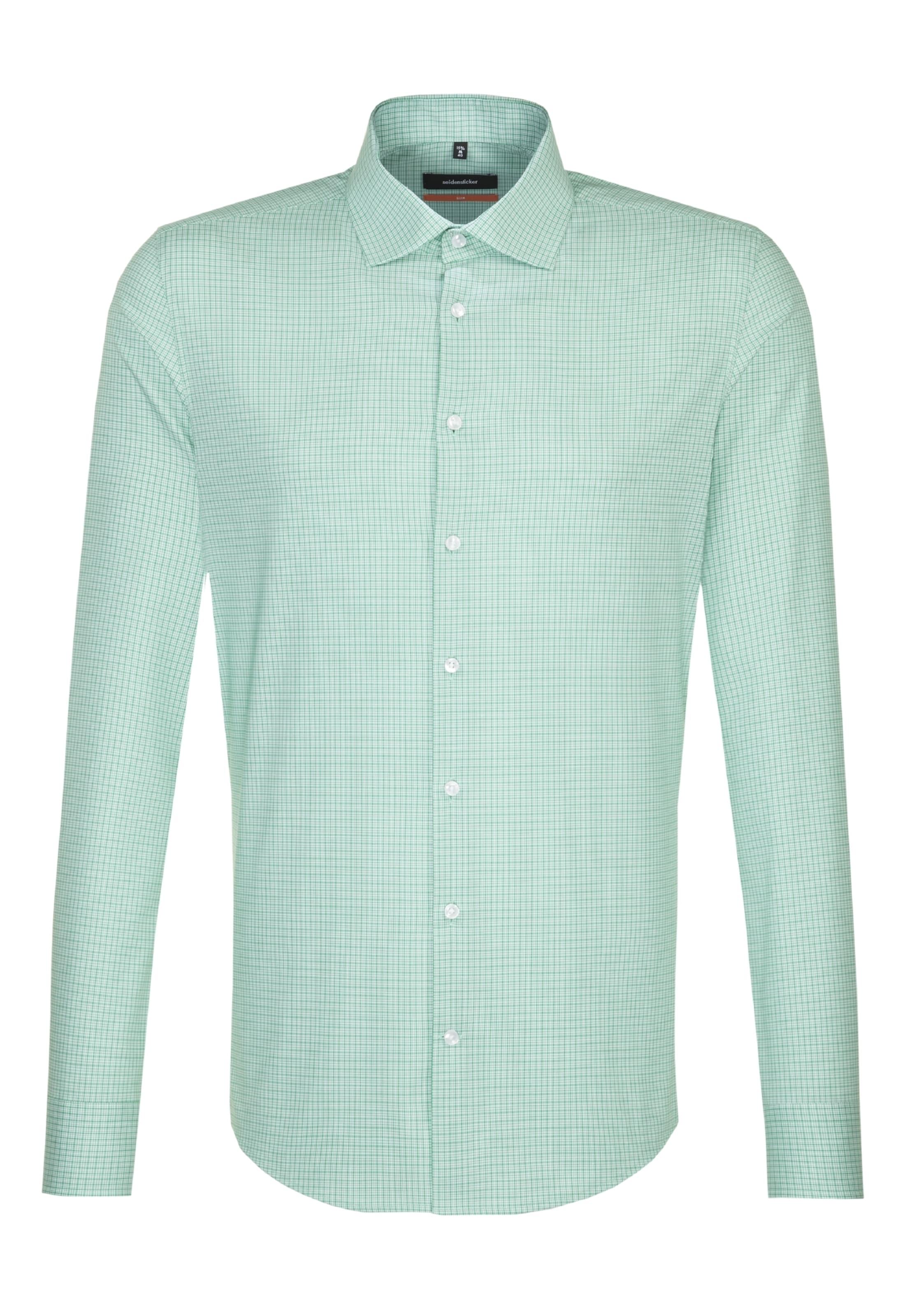 SEIDENSTICKER City-Hemd 'Slim' Empfehlen Günstigen Preis Auslass Wahl Verkauf Wählen Eine Beste Billige Neue Stile Verkauf Exklusiv sPDWl04D