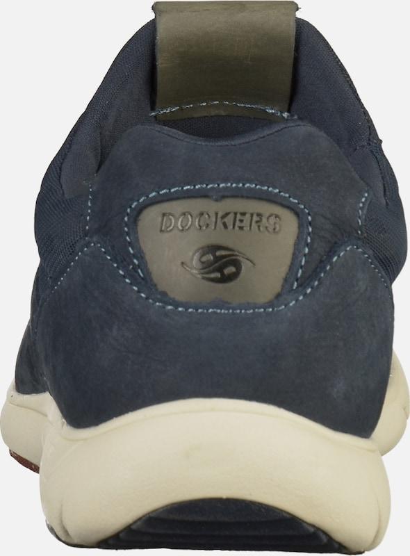 Vielzahl Sneakerauf von StilenDockers by Gerli Sneakerauf Vielzahl den Verkauf dcb580