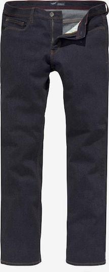 ARIZONA Jeans in navy, Produktansicht