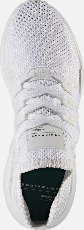 ADIDAS ORIGINALS Sneaker 'EQT SUPPORT ADV PK'