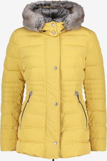 GIL BRET Winterjas in de kleur Zwart, Productweergave