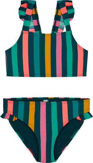 Shiwi Bikini 'Sunkissed' pieejami jauktu krāsu, Preces skats
