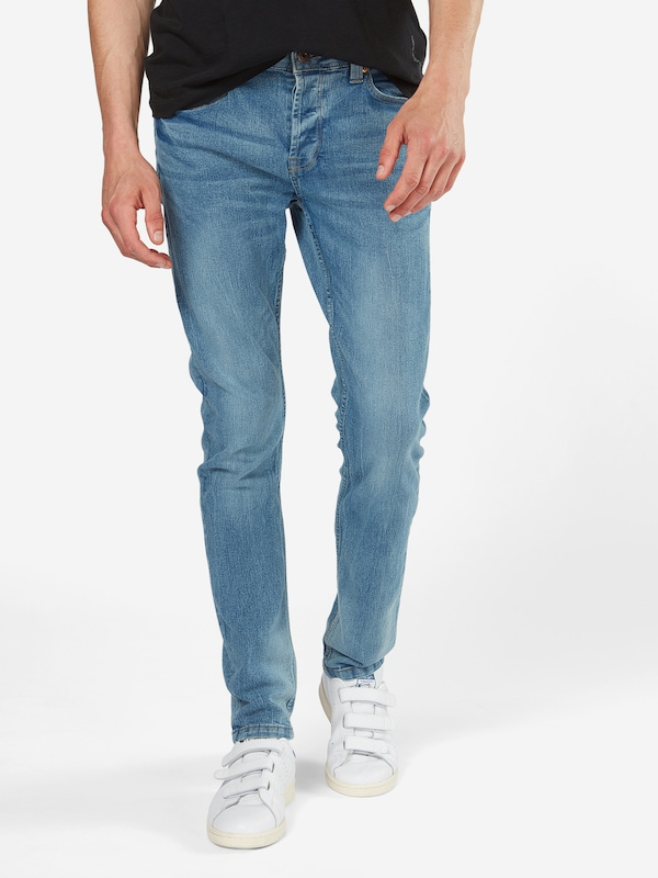 Only & Sons Jeans 'onsLOOM CAMP 03 L. BLUE EXP'