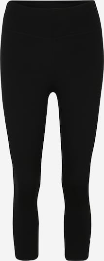 NIKE Tights in schwarz, Produktansicht