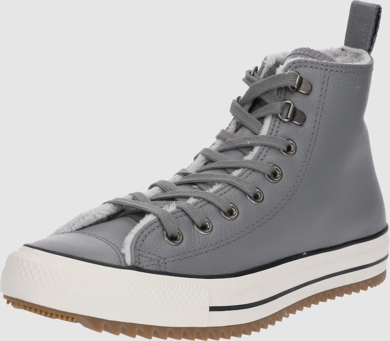 CONVERSE Sneaker 'CHUCK TAYLOR ALL STAR HIKER BOOT'