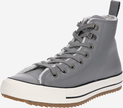 CONVERSE Sneaker 'CHUCK TAYLOR ALL STAR HIKER BOOT' in graphit, Produktansicht