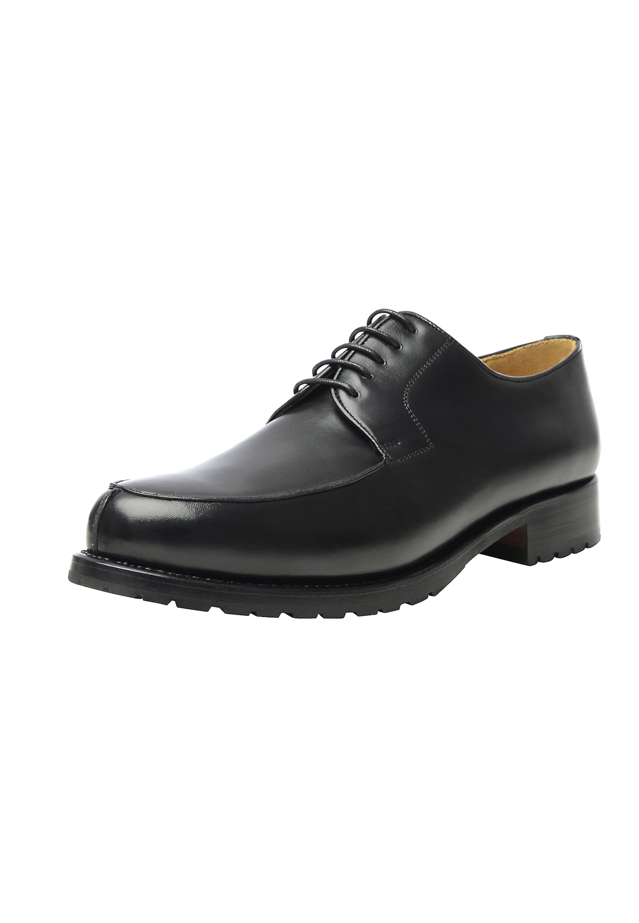 Haltbare Mode billige Schuhe SHOEPASSION | Businessschuhe 'No. 597' Schuhe Gut getragene Schuhe