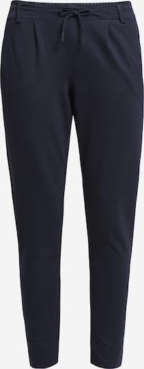 Pantaloni cutați 'ONLPoptrash' ONLY pe albastru închis, Vizualizare produs