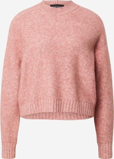 Megztinis 'CANADA' iš Sportmax Code , spalva - rožinė, Prekių apžvalga