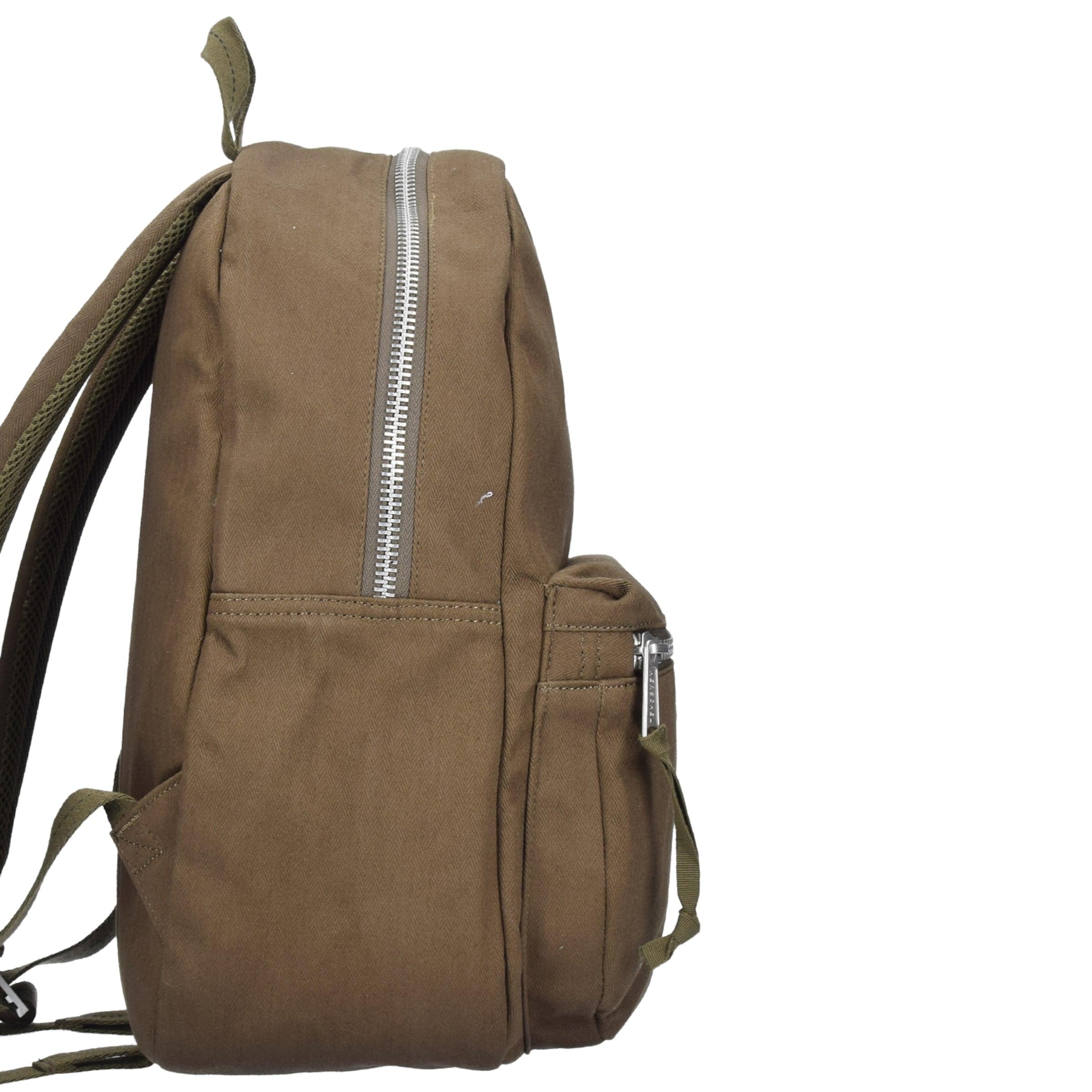Herschel Lawson Rucksack 42 cm Laptopfach Brandneues Unisex Verkauf Online Billig Aus Deutschland Erscheinungsdaten z63Qtz9