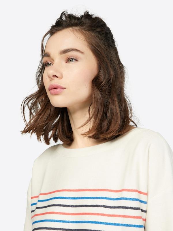 Pepe Jeans Sweatshirt 'JUNO'