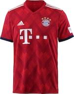 FC Bayern München Heimtrikot 2018/2019