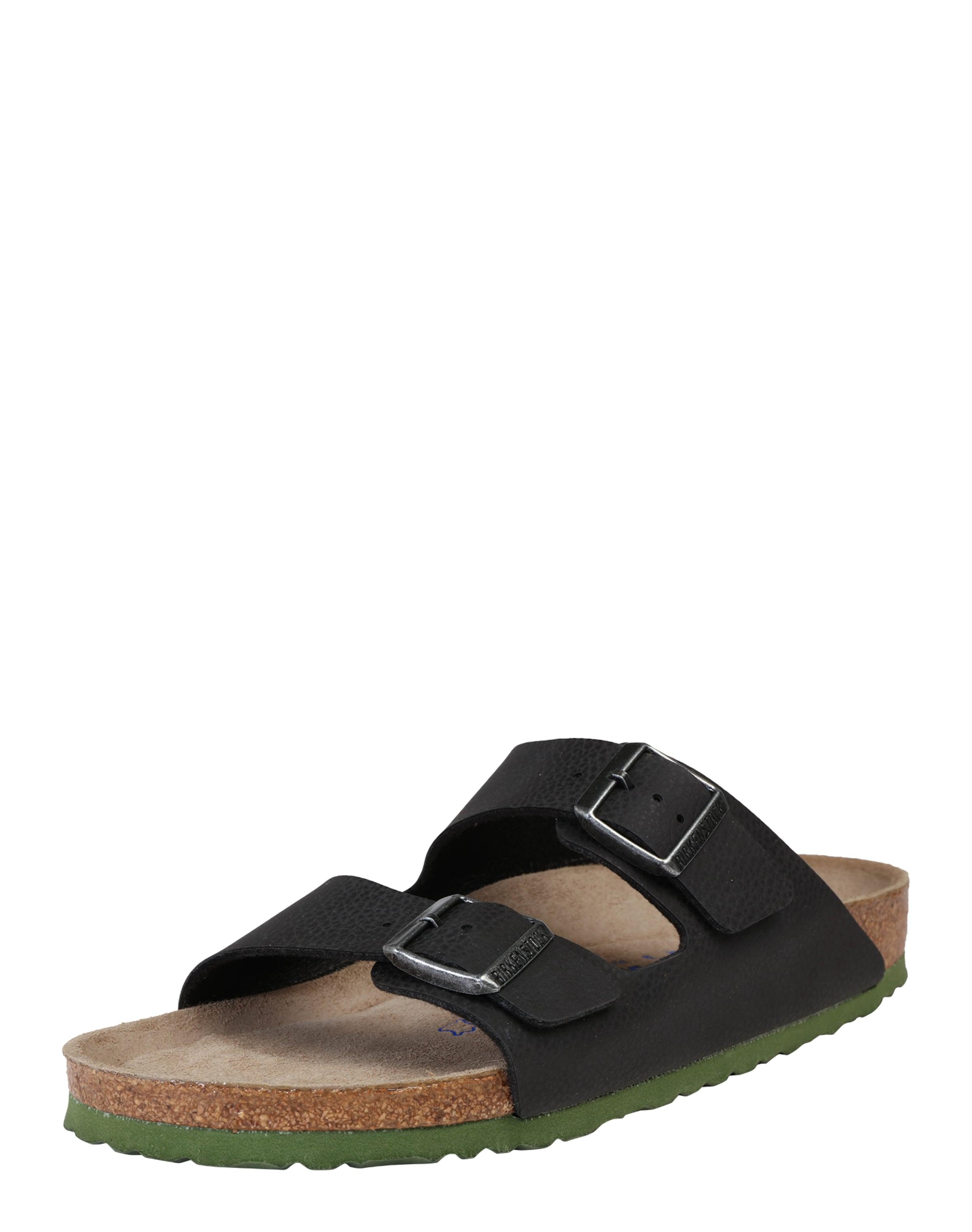 BIRKENSTOCK Sandale Arizona Arizona Arizona Verschleißfeste billige Schuhe 5244a9