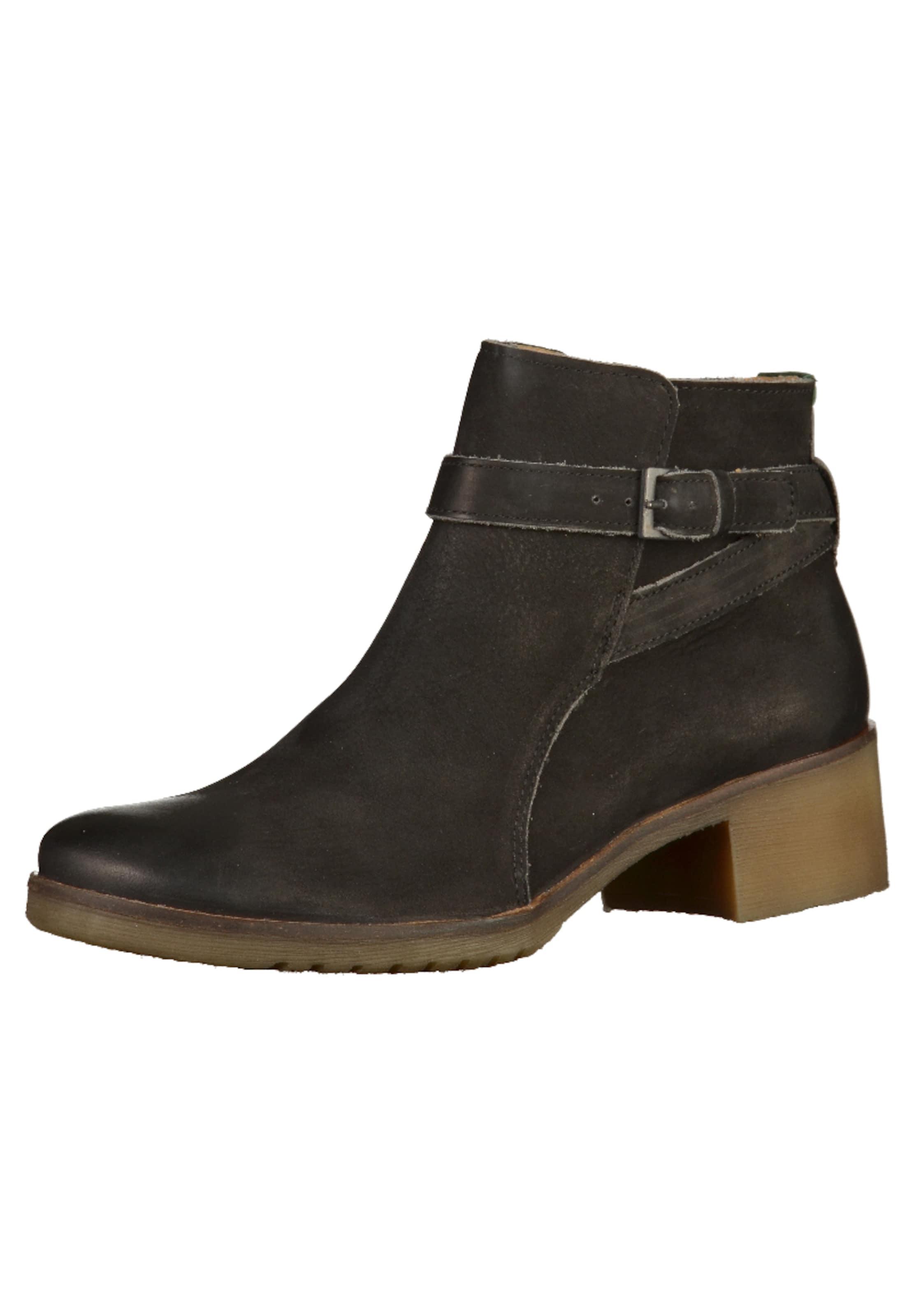 KICKERS Stiefelette Günstige und langlebige Schuhe
