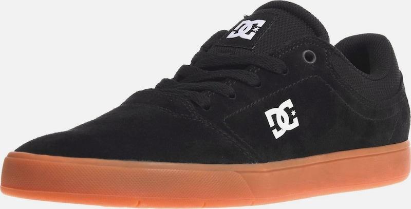 DC Schuhes | Sneaker 'Crisis'