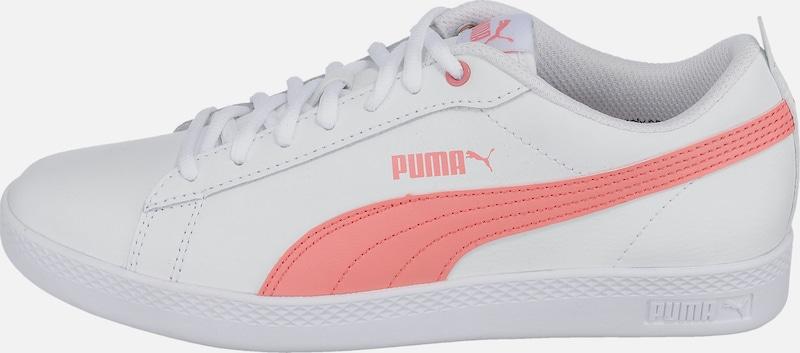 PUMA Smash Wns v2 L Sneakers Low