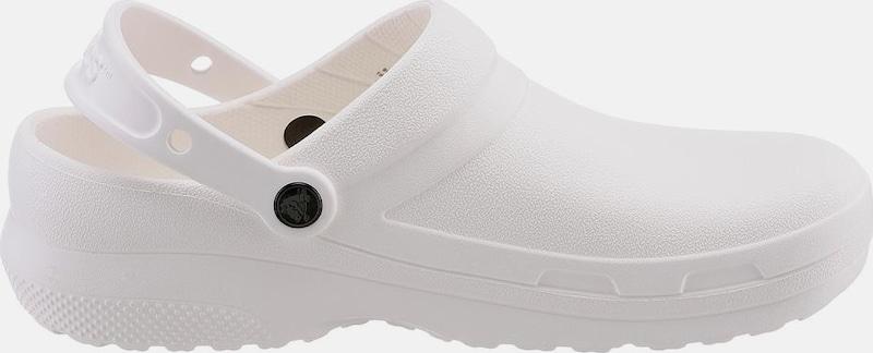 Crocs | Clog Clog  Specialist II Clog | 6ec15c