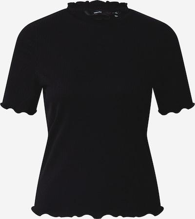 VERO MODA Tričko 'BREA' - černá, Produkt