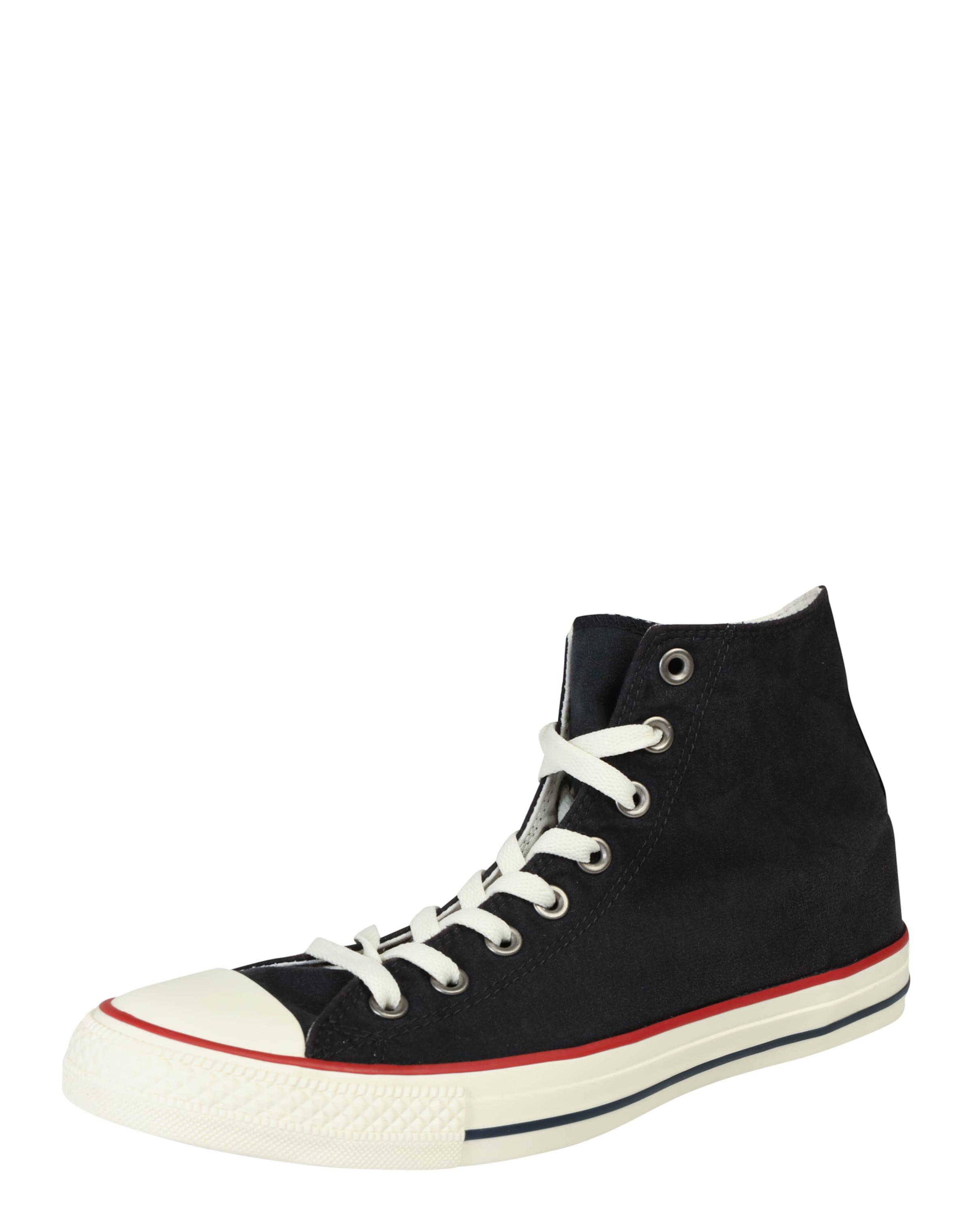 Günstigsten Preis Zu Verkaufen CONVERSE Sneaker High 'Chuck tailor all star' Billig Verkauf 100% Original Eastbay Verkauf Online Günstig Kaufen Preis Kaufen Sie Günstig Online Preis e0oAcoo