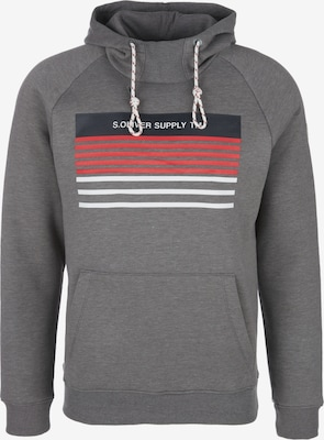 s.Oliver Sweatshirts für Herren Online Kaufen | FASHIOLA.at