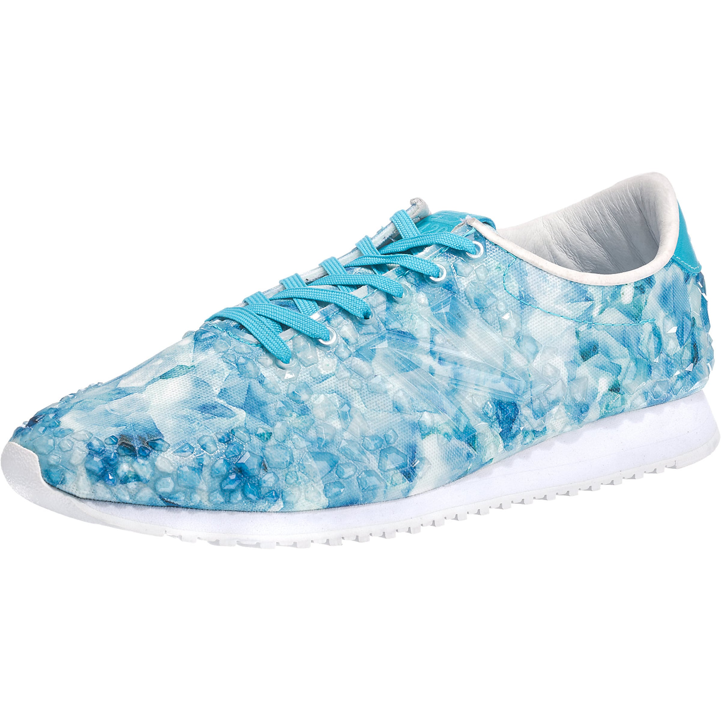 new balance | Sneakers  WL420 B