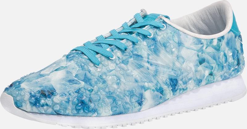 new balance | Sneakers 'WL420 B'